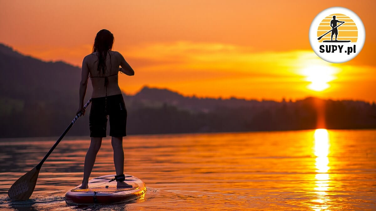 supy-stand-up-paddle-pl
