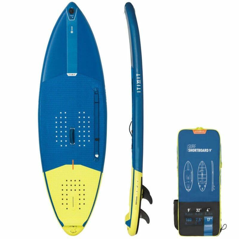 deska-stand-up-paddle