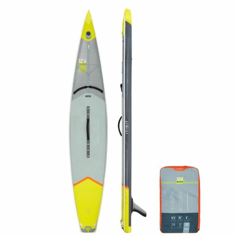 deska-stand-up-paddle-itiwit-race-r500-12626