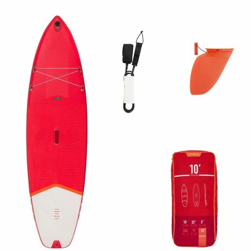 deska-turystyczna-stand-up-paddle-itiwit-x100-10