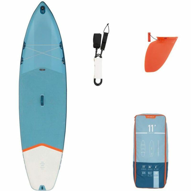 deska-turystyczna-stand-up-paddle-itiwit-x100-11