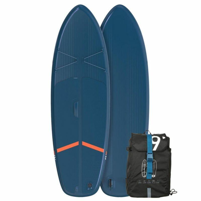 deska-turystyczna-stand-up-paddle-itiwit-x100-9
