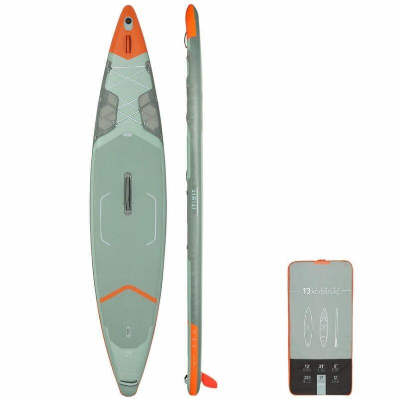 deska-turystyczna-stand-up-paddle-itiwit-x500-13-31